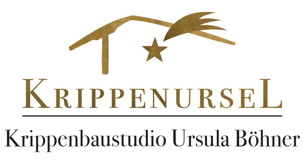 krippenursel-Logo